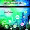 Test Bank for Operations Management: Processes and Supply Chains 12th Edition Krajewski