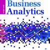 Test Bank for Business Analytics, 3rd Edition Evans