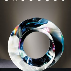 Test Bank for Calculus 9th Edition Larson