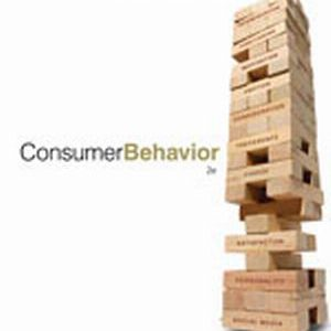 Solution Manual for Consumer Behavior 2nd Edition Kardes